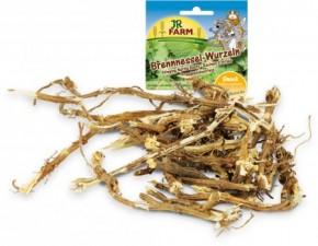 JR Farm Brennnessel Wurzeln 8 x 30 g