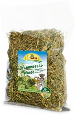 JR Farm Brennnesselwiese 10 x 500 g