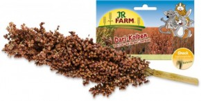 JR Farm Dari Kolben Nager 12 x 100 g