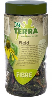 JR Farm Terra Fibre Field 5 x 25 g