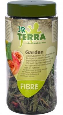 JR Farm Terra Fibre Garden 5 x 25 g