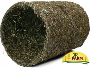 JR Farm Frühlings Rolle groß 1 Stück