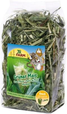 JR Farm Grüner Mais 6 x 80 g