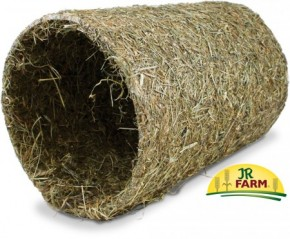 JR Farm Heu Tunnel groß 1 Stück