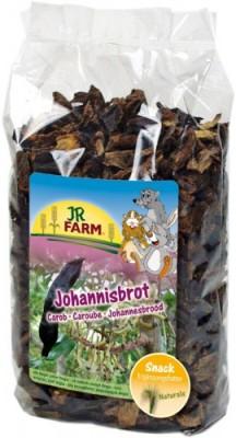 JR Farm Johannisbrot 8 x 200 g