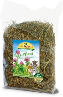 JR Farm Kleewiese 10 x 500 g