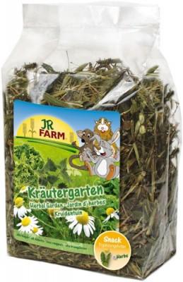 JR Farm Kräutergarten 100 g oder 250 g