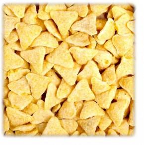 JR Farm Käse Snack 6 x 50 g