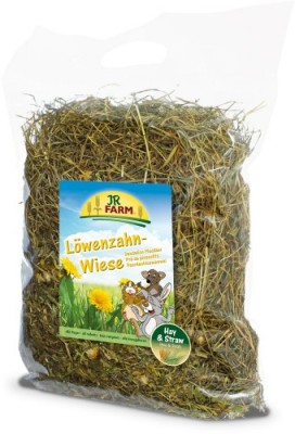 JR Farm Löwenzahnwiese 10 x 500 g