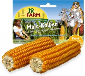 JR Farm Maiskolben 8 x 200 g