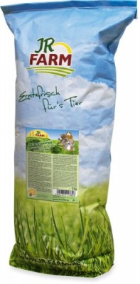 JR Farm Petersilienstiele 6 x 150 g oder 5 kg