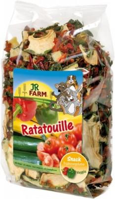 JR Farm Ratatouille 8 x 100 g