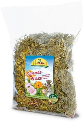 JR Farm Sommer Wiese 10 x 500 g