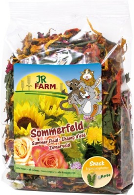 JR Farm Sommerfeld 6 x 100 g