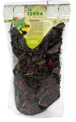 JR Farm Terra Fibre Garden 6 x 75 g