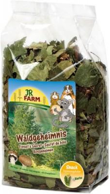 JR Farm Waldgeheimnis 6 x 100 g