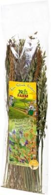 JR Farm ESN Wiesen Ernte 10 x 80 g