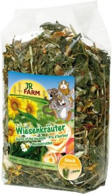 JR Farm Wiesenkräuter 6 x 150 g