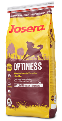 Josera Optiness 15 kg