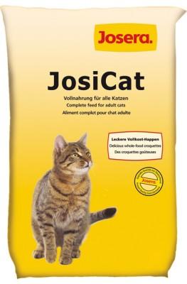 Josera Josicat 10 kg