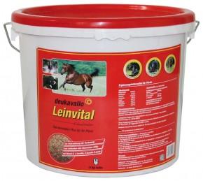 deukavallo Leinvital 8 kg (SPARTIPP: unsere Staffelpreise)