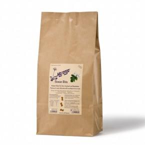 Marengo Snack Senior Bits 500 g oder 1,5 kg (SPARTIPP: unsere Staffelpreise)