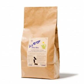 Marengo Snack Athro Bits 500 g oder 1,5 kg (SPARTIPP: unsere Staffelpreise)