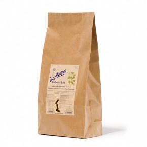 Marengo Snack Wellness Bits 500 g oder 1,5 kg (SPARTIPP: unsere Staffelpreise)