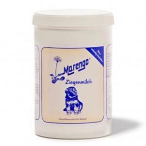 Marengo Ziegenmilch 500 g