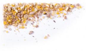 Mifuma Kükenstarter Premium (Mehl) 25 kg