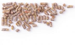Mifuma Legekorn Premium (Pellet 3 mm) 25 kg