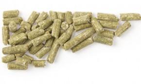 Mifuma Mineral Eco 25 kg