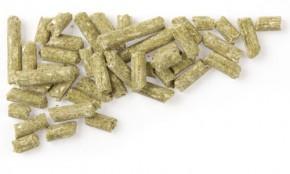 Mifuma Mineral Premium (Eimer) 2 x 10 kg (Staffelpreis)