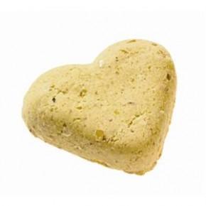 Monties Pferde Snack Maiskeimherzen gebacken 500 g oder 10 kg (SPARTIPP: unsere Staffelpreise)