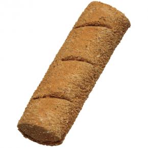 Bubeck Pansenbrot 10 kg