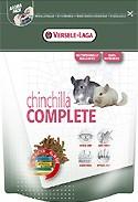 Versele Laga Chinchilla & Degu Complete 8 kg (SPARTIPP: unsere Staffelpreise)
