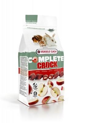 Versele Laga Complete Crock Apple 9 x 50 g