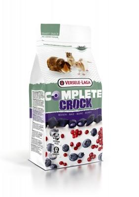 Versele Laga Complete Crock Berry 9 x 50 g