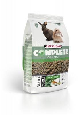 Versele Laga Cuni Adult Complete 500 g, 1,75 kg oder 8 kg (SPARTIPP: unsere Staffelpreise)
