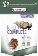 Versele Laga Ferret Complete 10 kg (SPARTIPP: unsere Staffelpreise)