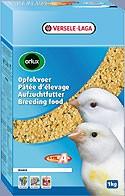Versele Laga Orlux Aufzuchtfutter Bianco 1 kg oder 5 kg