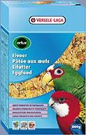 Versele Laga Orlux Eifutter Großsittiche & Papageien 4 kg
