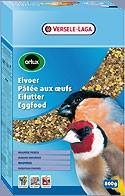 Versele Laga Orlux Eifutter trocken Waldvögel 4 kg
