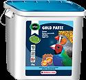 Versele Laga Orlux Gold patee Exoten 5 kg