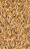 Versele Laga Orlux Insect Patee Premium 2 kg