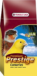 Versele Laga Prestige Premium Kanarien Pro Feather 20 kg