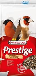 Versele Laga Waldvögel 1 kg oder 20 kg