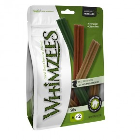 Whimzees Stix L 6 x 360 g