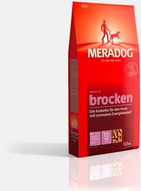 Mera Dog Brocken 4 kg oder 12,5 kg (SPARTIPP: unsere Staffelpreise)