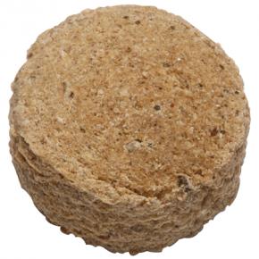 Bubeck Lamm Reis Taler 10 kg